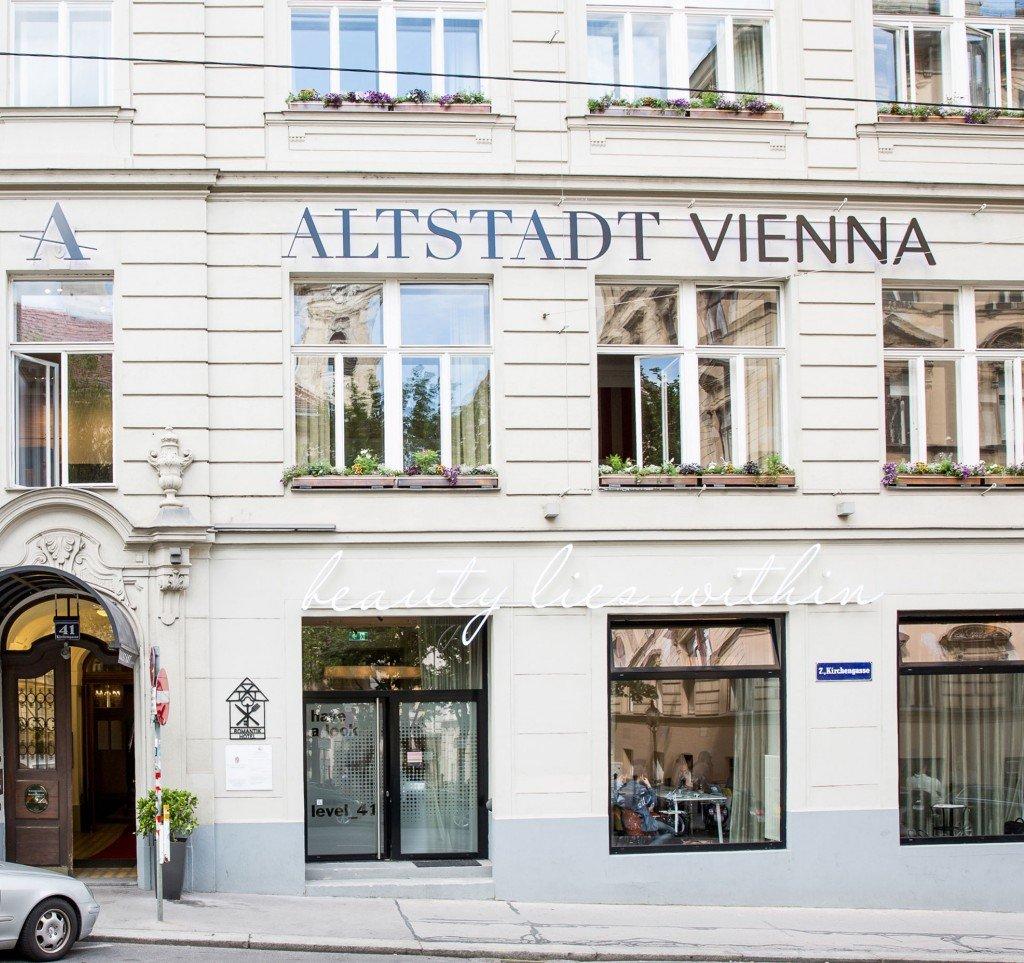 romantik-hotel-altstadt-vienna-wien3