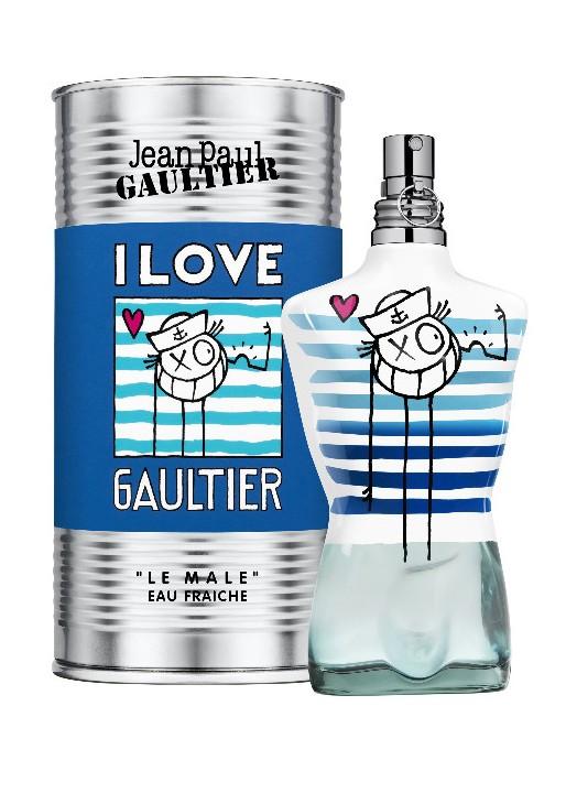 gaultier-m