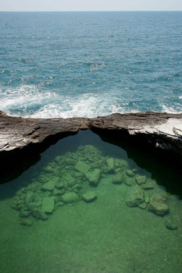 giola-lagoon-natural-pool-thassos-greece-6