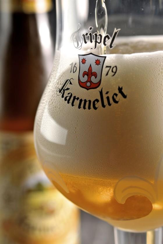 tripel-karmeliet2
