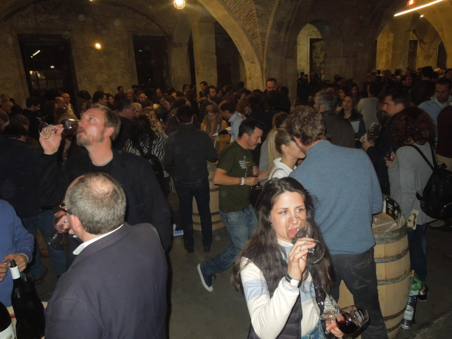 wijnbeurs-1268