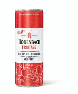 rodenbach-fruitage