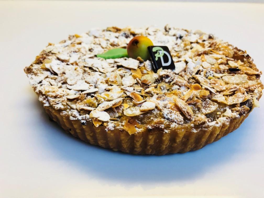 aarschots-gebak
