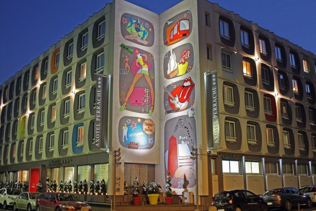 hotel-axotel-lyon-perrache-facade-41