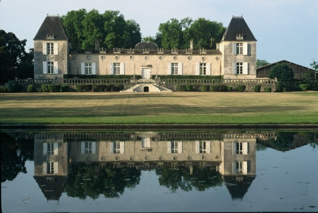 chateaudesalesf1000023