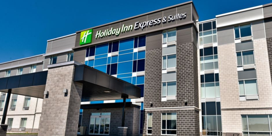 holiday-inn-express-and-suites-trois-rivieres-5555982712-2x1